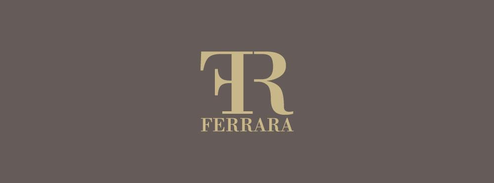 Logo Ferrara Centro de Belleza Ferrara Avanzado - Lorena Gilabert en Gandia